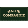 Natur Comp.
