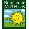 Bohlsener Mühle
