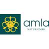 Amla Natur