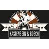 Kastenbein&Bosch