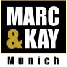 Marc&Kay