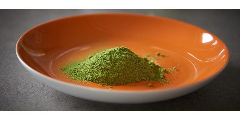 Moringa oleifera – Eigenschaften und Wirkung des Wunderbaums
